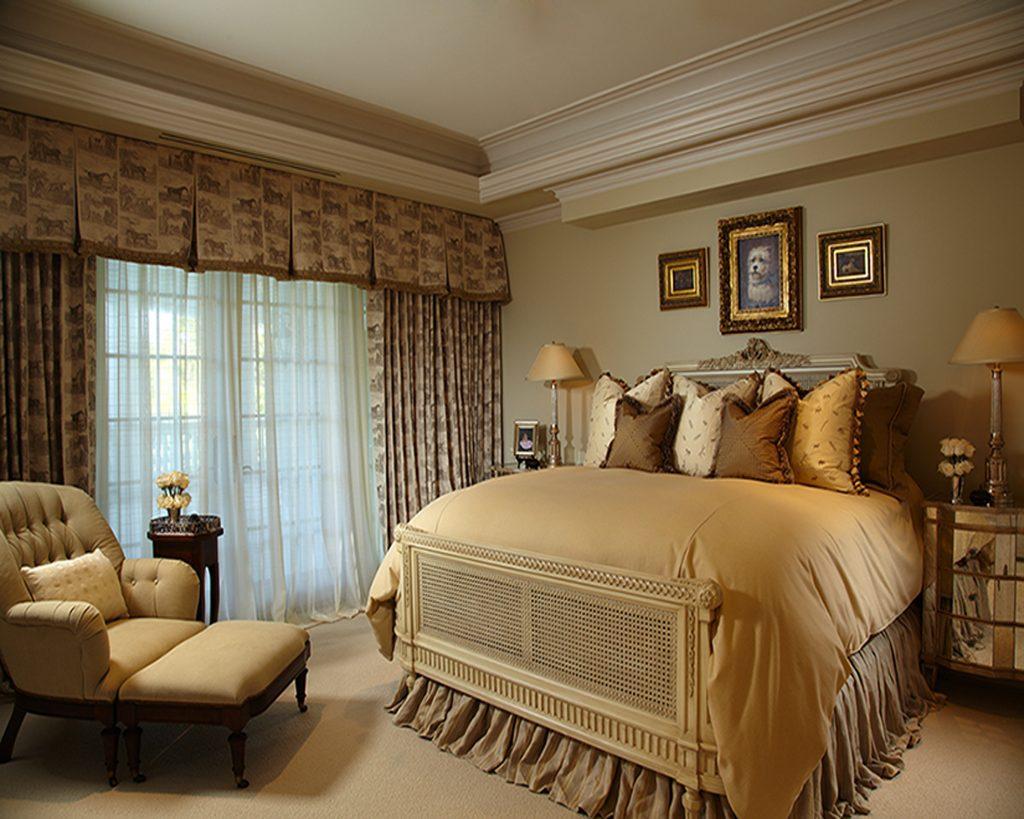 Ownes_Rosevelt Manor